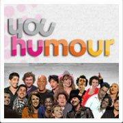 Youhumour