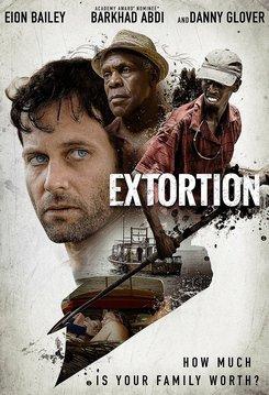 Extortion | tousfilms : Regarder Film Streaming vf Gratuit/film streaming vk