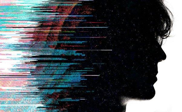 Homa est de retour avec un nouveau clip pour «Almost All or Nothing» | Muzikomag