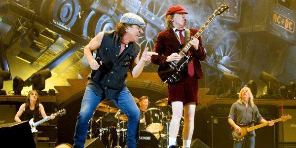 NEWZ AC/DC