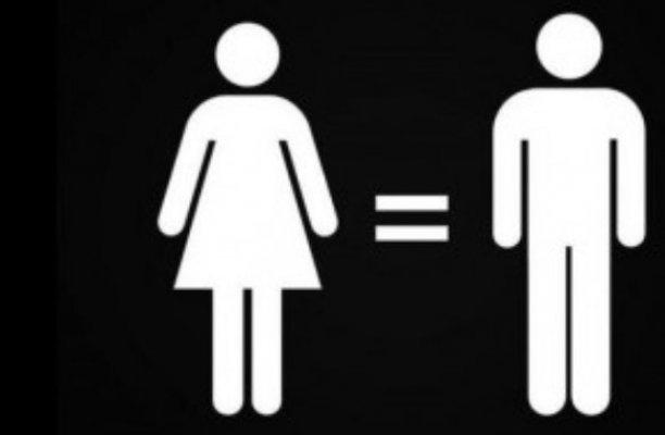 Droits des femmes: le Washington Post se moque du Maroc