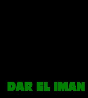 DAR EL IMAN TV
