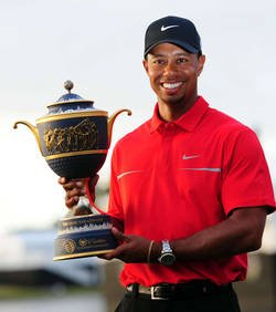 Comme chaque année, Forbes a dévoilé son Top 100 des sportifs les mieux payés de la planète, dominé cette année par...
