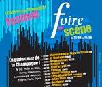 NOLWENN LEROY FOIRE EN SCENE 2012 - PARC DES EXPOSITIONS à CHALONS EN CHAMPAGNE - Variété et chanson françaises sur Infoconcert