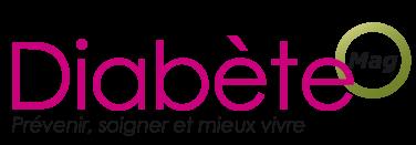 DiabeteMagazine