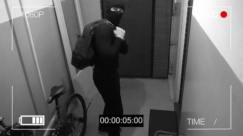 Carcassonne : le voleur restitue son butin de lui-même au commissariat