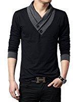 Legou Vest Homme avec capuche Coton: Amazon.fr: Vêtements et accessoires