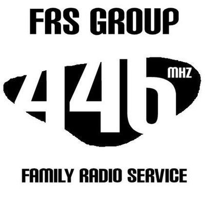 PMR446 - Groupe FRS (@pmr446) | Twitter