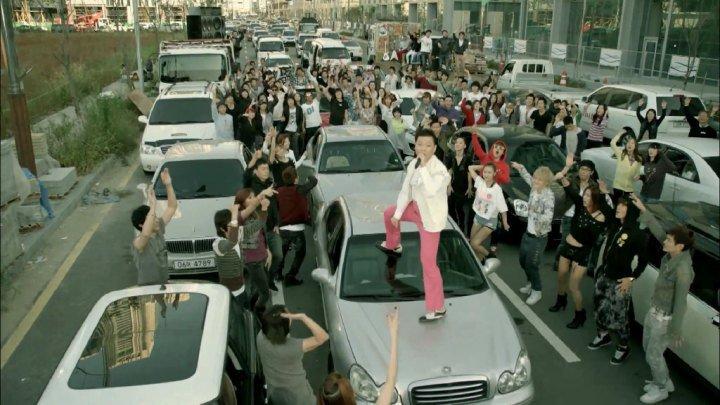Kpop Chaine France: Donne des cours!