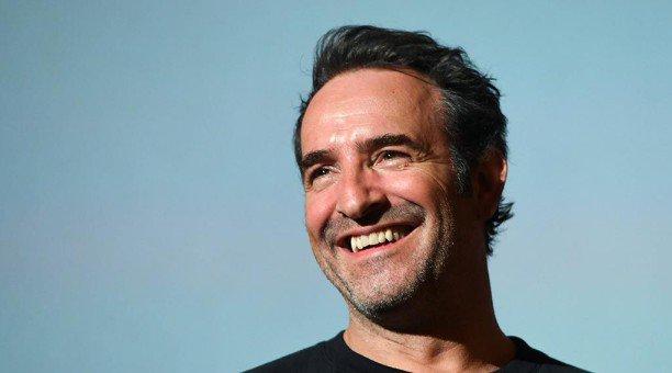 """Jean Dujardin à l'affiche de Brice 3 : """"J'ai besoin d'être aimé""""(INTERVIEW) Cinéma - Télé 2 Semaines"""