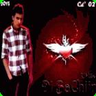 Dj bachir - 04. Cheb Akil . Baghi Najbed Heya Heya : 35850004
