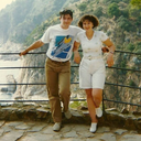 Djs YoanDelipe & LuzaTuga