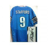 Discount Detroit Lions Jersey,No tax and best service!