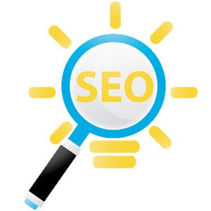 Top Best SEO Consultants Experts Services Company Sydney Australia