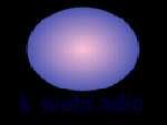 """Annonce """"Découvrez et ecoutez krybaby, la webradio Normande !! """""""