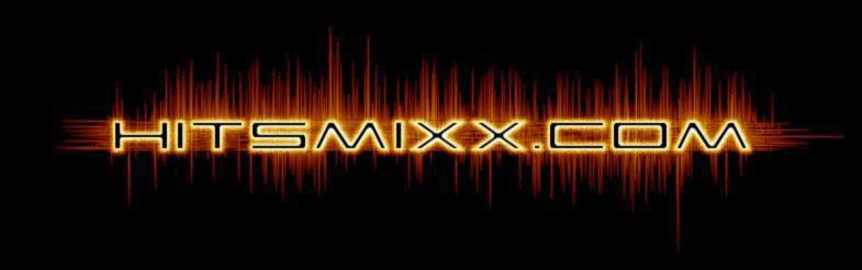 Hitsmixx radio