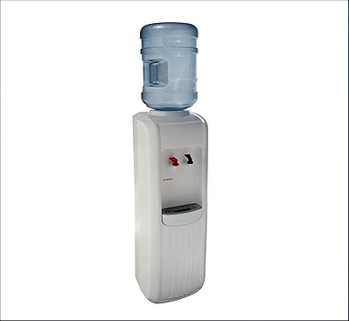 Water coolers in MA - Berkshire Mountain Spring Water