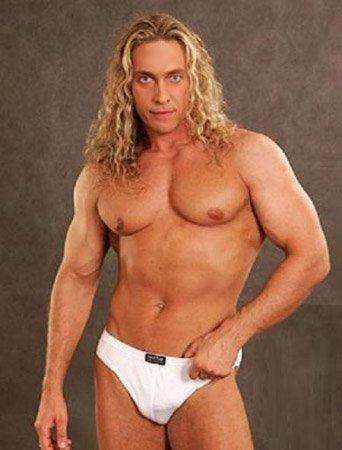 Tarzan: l'homme est obligé d'avoir un pénis puissant! Je vais vous dire comment l'obtenir en 2 semaines! - beautylifestile