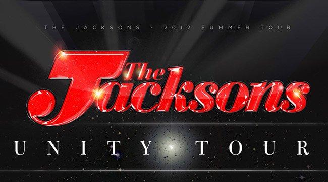 THE JACKSON NEWS