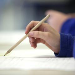 314 signataires n'enseigneront plus «Le masculin l'emporte sur le féminin»: 3 raisons