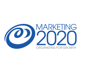 Marketing2020 - MB Vermeer