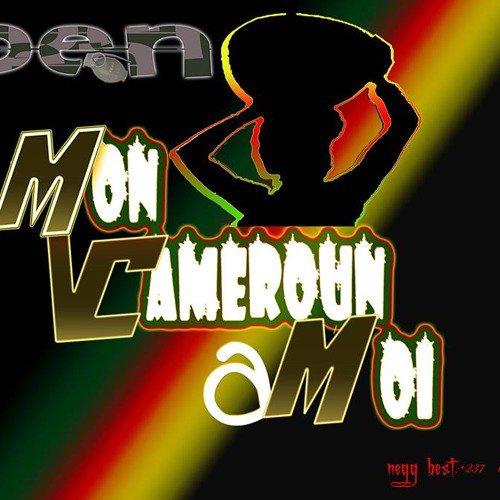 SINGLE / MON CAMEROUN A MOI (2015)