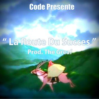 Code.