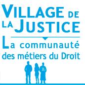 Décisions de justice en matière sexuelle: quand les vraies victimes se rétractent. Par Jacques Cuvillier.