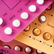 Pilules contraceptives: quels sont les signes (symptômes) d'effets secondaires graves à surveiller? | PsychoMédia