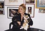 AUDIO - Boulogne: Brigitte Bardot prend la défense du chien Prince - Littoral - La Voix du Nord