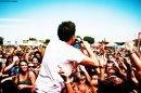 Posté le mardi 27 décembre 2011 17:39 - Addict to Simple Plan.