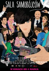 film Suicide Room [VOSTFR] streaming vf