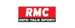 multi sports | fbi91.rmc.fr