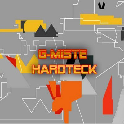 Assault Party - G-Miste (Hardteck 2012)