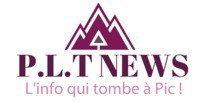 plt news lourdes - P.L.T NEWS
