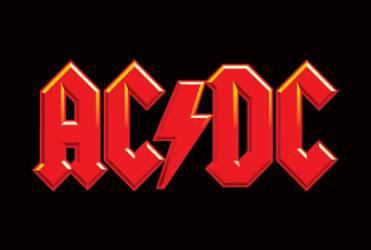 AC-DC Discographie