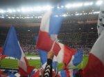LaFrance.! - ◌◦ PixαՁture :: Olympique de Marseille
