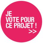 Projet tremplin : Mystic Soul Train » Jeunes action 2013 !