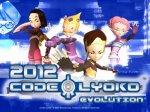 Code Lyoko Evolution, la nouvelle saison...