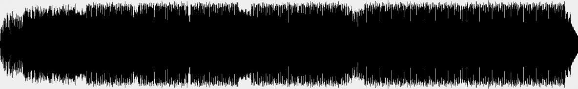 Mille Gos-Latchoo feat Edeansound Dj D.S.S Prod