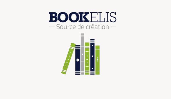 Chris SAVIGNAN : Auteur publié sur Bookelis