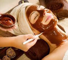 Pamper Yourself with Beauty Services in Delhi | Arpita Jha's Mobile Blog