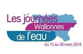 Tourisme fluvial en Wallonie : le guide 2013 | Portail de la Wallonie