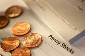 A profitable approach to penny stocks