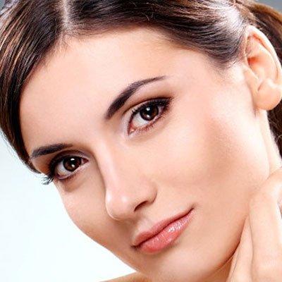 Carbon Laser Peel Treatment in Dubai, Abu Dhabi & Sharjah - Skin Care