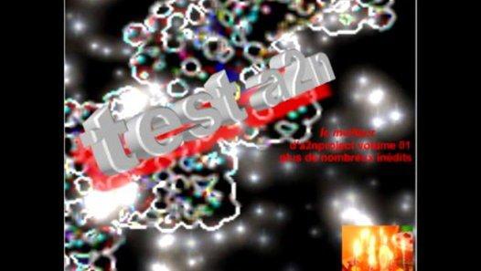 A2N interlude kesskisspass 1 - vidéo Dailymotion