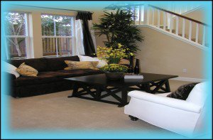 Cleaning Services In Las Vegas NV