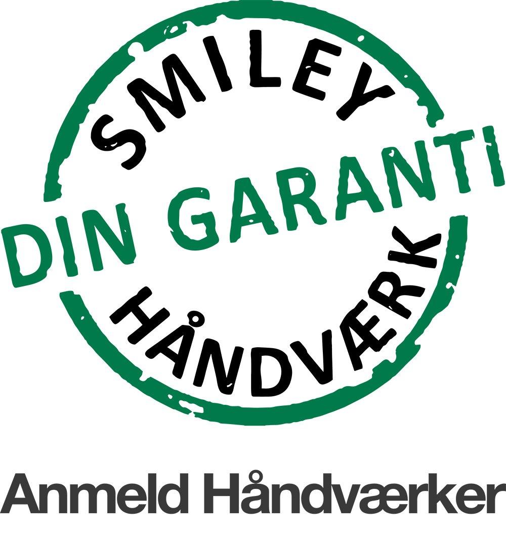 Huscompagniet A/S - Entreprenør, Tilbygning, Totalentrepriser - Horsens