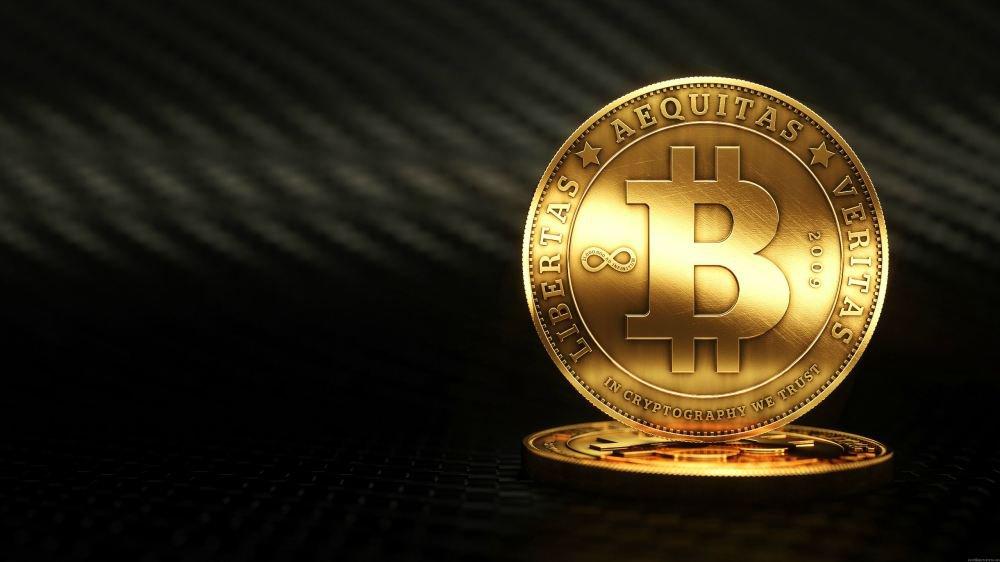 Le Bitcoin : Qu'est-ce que c'est ? Comment ça fonctionne ? Quel avenir ?