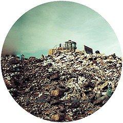 Waste Management Morris Plains NJ EcoRich LLC.jpg